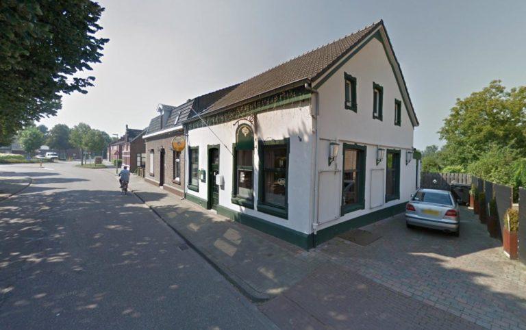 Café de Sport Posterholt