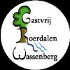 logo-GastvrijRW-cirkel-2008-100px