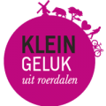 logo-KleinGeluk-200px